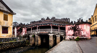 Travel, Photography, Architecture, Hong Kong, Interior, Asia, Photographer, Corporate