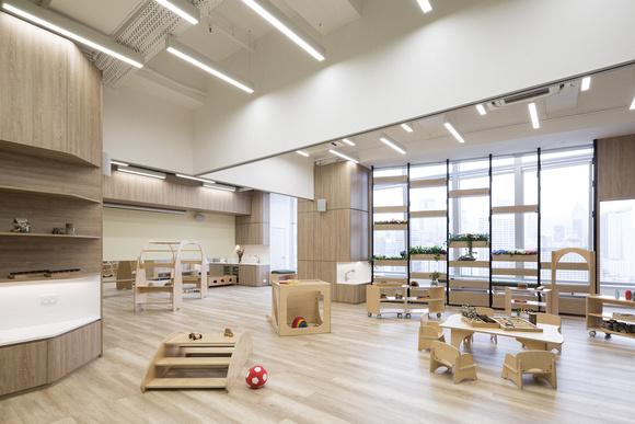 Modern House Furniture Hong Kong